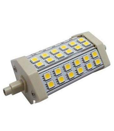LANA10 - LED pære, varm hvit, 10W, R7S