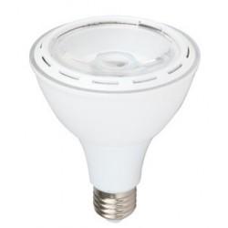 E27 LED V-Tac 12W LED Par30 pære - E27