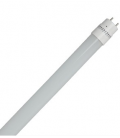 V-Tac T8-VALUE90 - LED rør, 14W, 90 cm