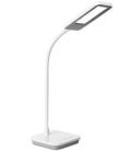V-Tac 7W bordlampe - Touch dimbar, 400lm, 120 grader