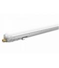 V-Tac vanntett 36W LED komplett armatur - 120 cm, IP65, 230V