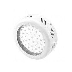 LED UFO vekstlampe, 50W, 220V, Grow lamp
