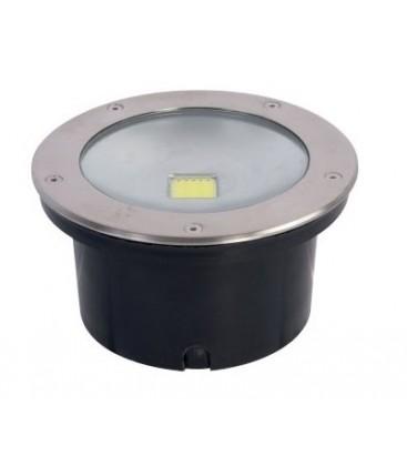 CARO20 uplight hagelys - 20W, 230V