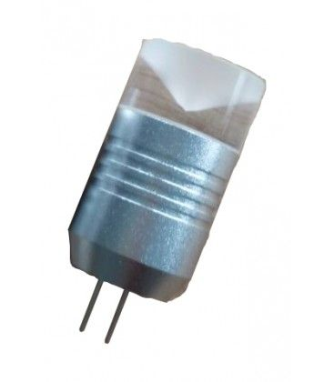 Restsalg: MINO2 LED pære - 2W, 12V, G4