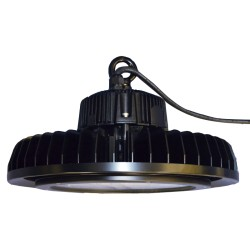 High bay LED industrilamper V-Tac 100W LED high bay - IP65, 5 års garanti