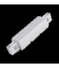 V-Tac skjøtestykke til skinner