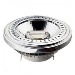 V-Tac 15W LED pære - 12V, G53 AR111