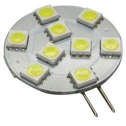 DIGA2 LED pære - 2W, 12V, G4