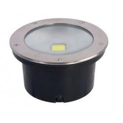 Uplight CARO50 uplight hagelys - 50W, 230V