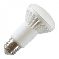 E27 LED V-Tac 8W LED pære - R63, E27