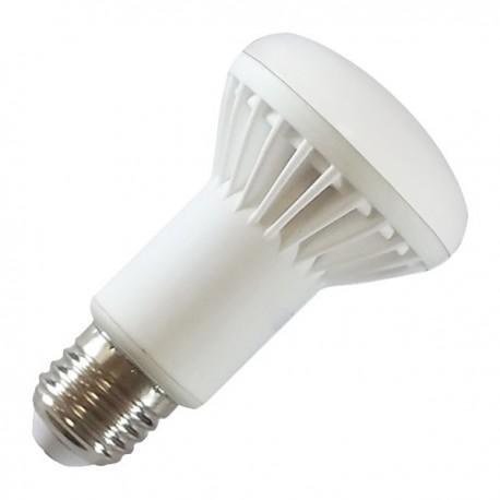 V-Tac 8W LED spotpære - R63, E27