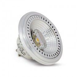 G53 AR111 LED V-Tac 12W LED spot - GU10 AR111