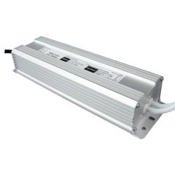 Transformator V-Tac 100W vanntett strømforsyning - IP65, 12V, 8,5A