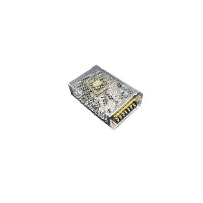 Bilde av 100w Dimbar Strømforsyning - 24v Dc, 4,1a, Ip20 Innendørs
