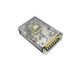 Strømforsyning 24V DC, 100W, 4,2A