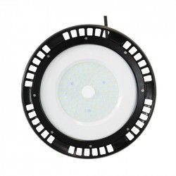 Restsalg: V-Tac 100W LED high bay - 1-10V dimbar, IP44, 5 års garanti