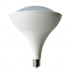 E40 LED V-Tac 85W LED low bay - IP20, E40