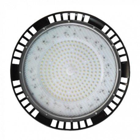 Restsalg: V-Tac 150W LED high bay - 1-10V dimbar, IP44, 5 års garanti
