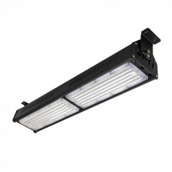 High bay LED industrilamper V-Tac 100W LED high bay Linear - IP44, 3 års garanti