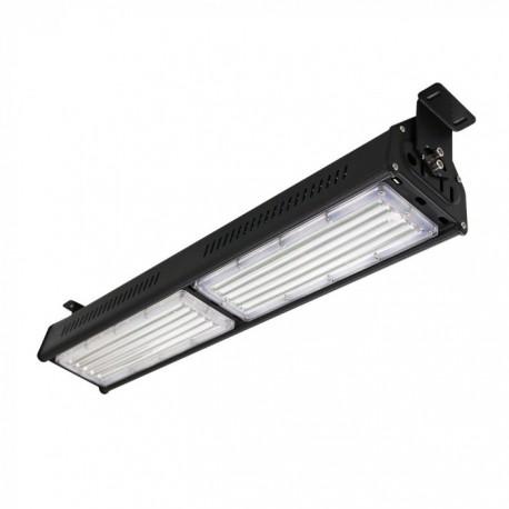 V-Tac 100W LED high bay Linear - IP44, 3 års garanti