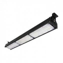 High bay LED industrilamper V-Tac 150W LED high bay linear - IP44, 3 års garanti