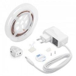 12V V-Tac LED Bedlight - Senge belysning til enkeltseng