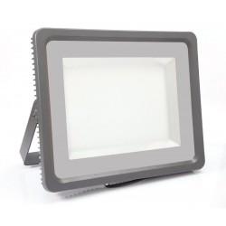 V-Tac LED Lyskaster 500W - Tynn modell, ny teknologi, utendørs