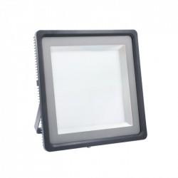 Lyskastere V-Tac 1000W LED lyskaster - Arbeidslampe, utendørs