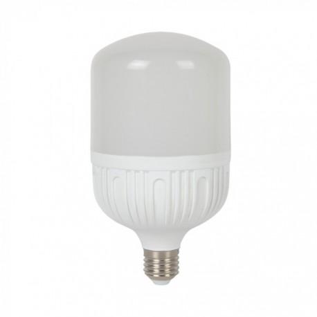 V-Tac 24W LED kolbe pære - T100, E27