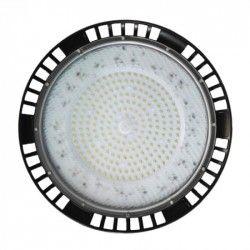 High bay LED industrilamper Restsalg: V-Tac 150W LED high bay - 1-10V dimbar, IP44, 5 års garanti