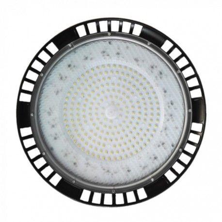 V-Tac 150W LED high bay - 1-10V dimbar, IP44, 5 års garanti