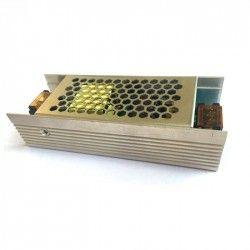 Transformator V-Tac Strømforsyning - 75W, 12V, 6A, IP20
