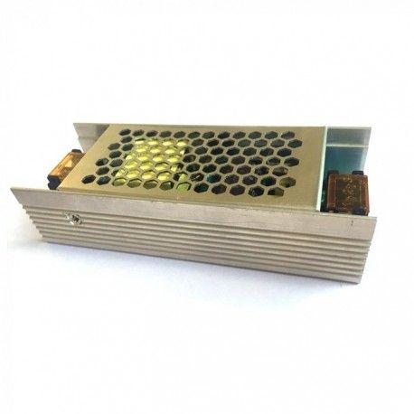 V-Tac Strømforsyning - 75W, 12V, 6A, IP20