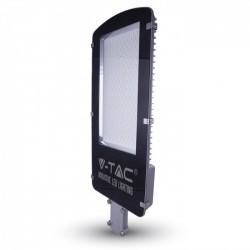 V-Tac 120W LED gatelys - IP65, 120lm/w