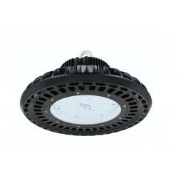 High bay LED industrilamper LEDlife 100W LED high bay - IP65, 3 års garanti