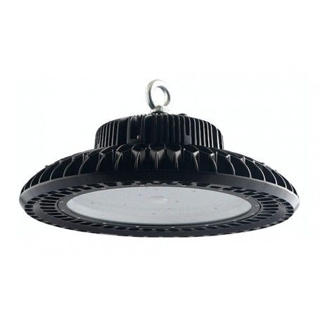 LEDlife 240W LED high bay - IP65, 3 års garanti