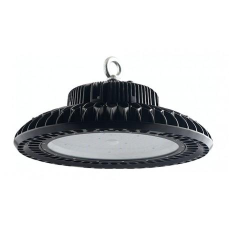 200w led lampe