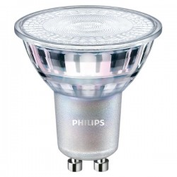 GU10 LED Philips Master DimTone - 3,7W, dimbar, 230V, GU10