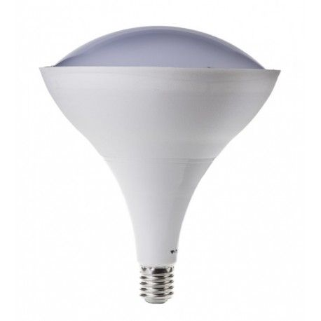 V-Tac 85W LED low bay - Samsung LED chip, IP20, E40