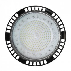 High bay LED industrilamper V-Tac 150W LED high bay - 1-10V dimbar, IP44
