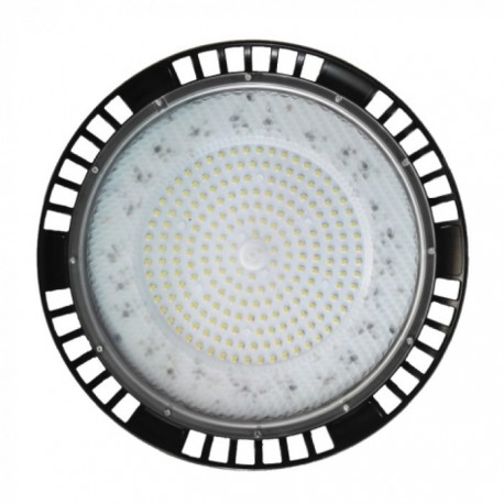 V-Tac 150W LED high bay - 1-10V dimbar, IP44
