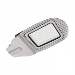 V-Tac 50W LED Gatelys - IP65, 4000lm