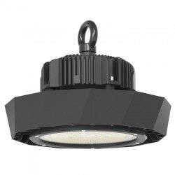 High bay LED industrilamper V-Tac 100W LED high bay - Samsung LED chip, 1-10V dimbar, IP65, 5 års garanti