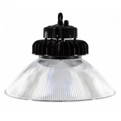 High bay LED industrilamper V-Tac high bay reflektor - 120 grader spredning