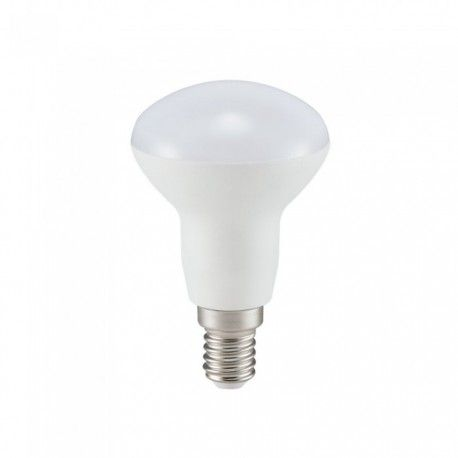 V-Tac 6W LED spot - Samsung LED chip, R50, E14