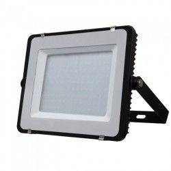 Lyskastere V-Tac 150W LED lyskaster - Samsung LED chip, arbeidslampe, utendørs