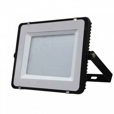 V-Tac 150W LED lyskaster - Samsung LED chip, arbeidslampe, utendørs
