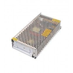 Transformator Strømforsyning - 240W, 24V DC, 10A