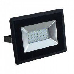 Lyskastere V-Tac 20W LED lyskaster - Arbeidslampe, utendørs