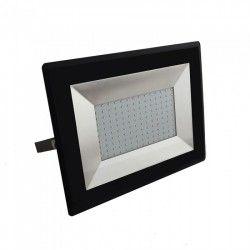Flomlys V-Tac 100W LED lyskaster - Arbeidslampe, utendørs